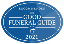 Good Funeral Guide 2021