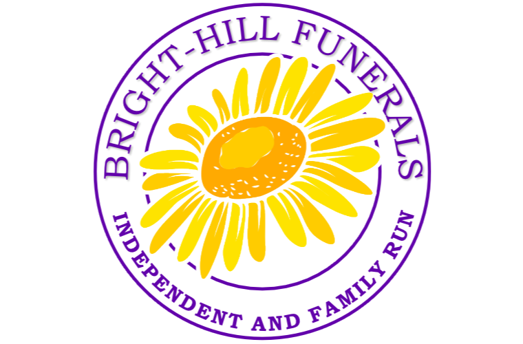 Bright Hill Funerals for the Isle of Wight